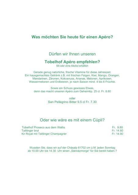 Private Kontakte Oltingen - Hobbyhuren Kaiserstuhl - Singles