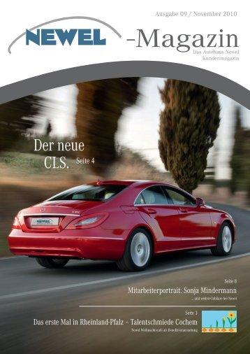 Kostenlos - Autohaus Newel GmbH