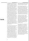 Gastkonzerte - Collegium Novum Zürich - Seite 6
