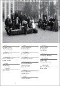 Gastkonzerte - Collegium Novum Zürich - Seite 7