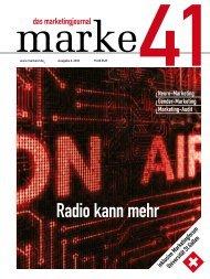 6 : 2010 - marke41