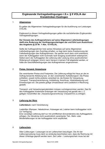 Muster Briefbogen Bank B