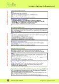 Vertragliche Regelungen der Baugemeinschaft - Esslingen - Page 2