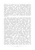 Rede von Oberbürgermeister Dr. Jürgen Zieger zum ... - Esslingen - Page 3