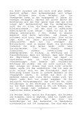 Rede von Oberbürgermeister Dr. Jürgen Zieger zum ... - Esslingen - Page 5