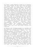Rede von Oberbürgermeister Dr. Jürgen Zieger zum ... - Esslingen - Page 6