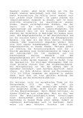 Rede von Oberbürgermeister Dr. Jürgen Zieger zum ... - Esslingen - Page 7