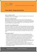 Themenblatt Baugemeinschaften - Esslingen - Page 2