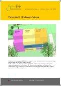 Themenblatt Baugemeinschaften - Esslingen - Page 6