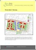 Themenblatt Baugemeinschaften - Esslingen - Page 7