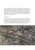 Rahmenplanbroschüre Neue Weststadt.pdf - Esslingen - Page 7