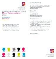 Mehr Professorinnen 2012.pdf
