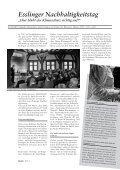 ESaktiv - Esslingen - Seite 6
