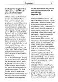 Krippenspiel 2012 - Seite 3