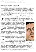 Krippenspiel 2012 - Seite 4