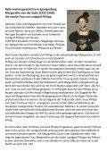 Krippenspiel 2012 - Seite 5