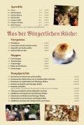 Speisen & Getränke - Page 2