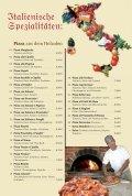 Speisen & Getränke - Page 3