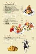 Speisen & Getränke - Page 4