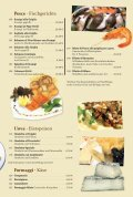 Speisen & Getränke - Page 7