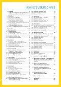 4. - Saarland - Seite 4