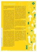 4. - Saarland - Seite 7