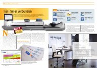 sehr gut - Pitney Bowes Deutschland GmbH