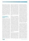 Psychotherapeutenjournal 1/2005 (.pdf) - Seite 7