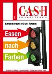 ICH VOM KURIER kurieranzeigen.at DURCH - Cash