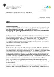 (gruenbergseilbahn.pdf) (104 KB) - .PDF - Gmunden