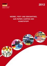 Katalog_2012.pdf