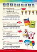 Katalog_2012.pdf - Page 5