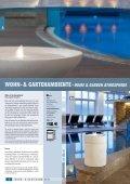 Wasserspiele - Terra-Hosting - Seite 4