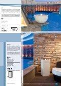 Wasserspiele - Terra-Hosting - Seite 5