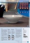 Wasserspiele - Terra-Hosting - Seite 7
