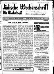 Heft 32 (9.8.1935)