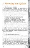 Marketing- & Mediawissen - Seite 2