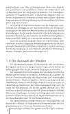 Marketing- & Mediawissen - Seite 3