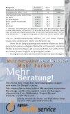 Marketing- & Mediawissen - Seite 4