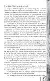 Marketing- & Mediawissen - Seite 6