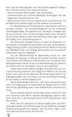 Marketing- & Mediawissen - Seite 7