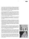 Hier klicken um unser Geschichtswerk herunterzuladen. - Frauenrath - Seite 7