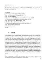 Manuskript als PDF-Datei