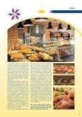s Backstube - Bäckerei Gillen - Seite 5