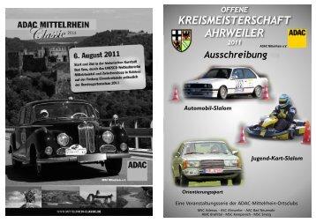 offene kreismeisterschaft ahrweiler 2011
