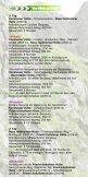 Flyer zur Verwallrunde - DAV Reutlingen - Seite 7