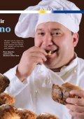 DAS KUNDENMAGAZIN - Bäckerei Gillen - Seite 7