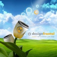 summertime - design frontal