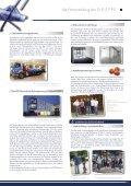 zeitung7_netz - SSK Gruppe - Seite 3