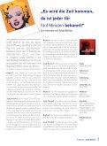 TURNado | Andy Warhol - WDA Innsbruck - Seite 3